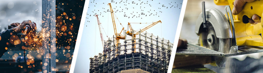 Future of the Construction Industry