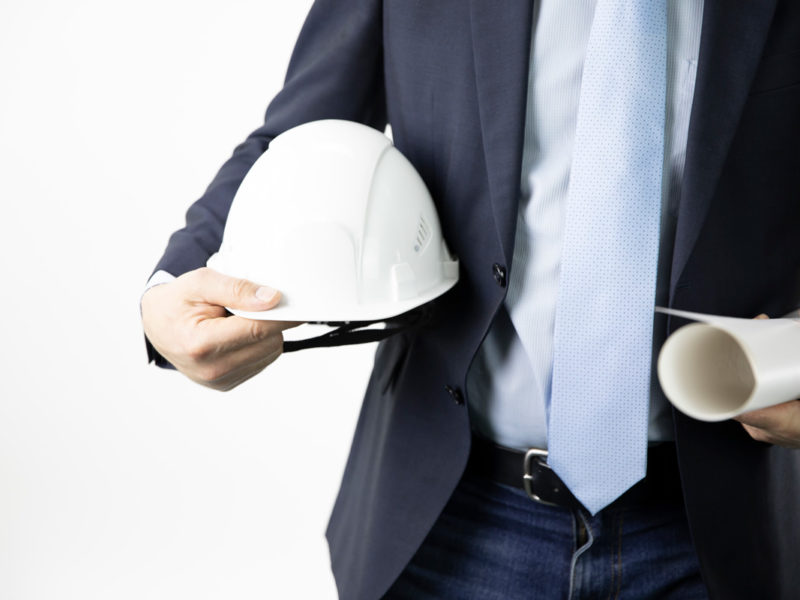 house builder support government accelerator fund uk