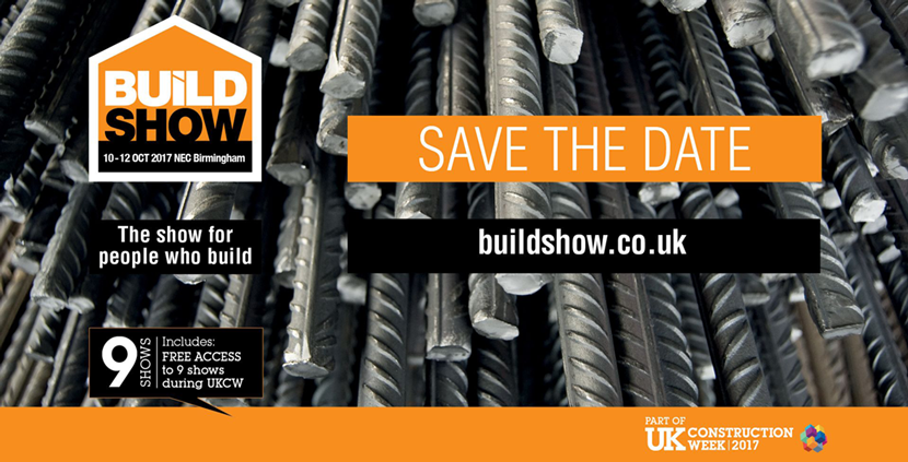 UK Construction Week | strukta